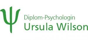 Psychologische Praxis Dipl.-Psych. Ursula Wilson